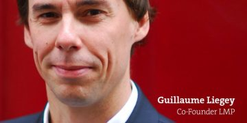 Guillaume Liegey