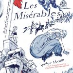 Les-Miserables 2015