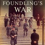 The Foundlings War