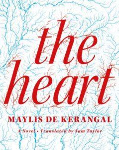 The Heart (2016)