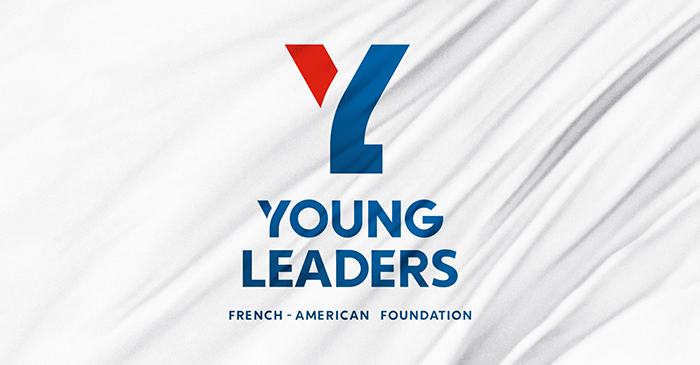 Logo Young Leaders